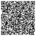 QR code with Professional Communications contacts