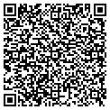 QR code with Arkansas Employee Ability contacts