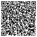 QR code with Weaver-Bailey Contractor Inc contacts