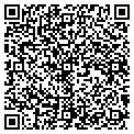 QR code with Oaklawn Sportswear Inc contacts