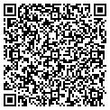 QR code with Arkansas Indep Tire Dlrs contacts