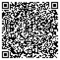 QR code with Holiday Inn Exp-Airport contacts