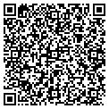 QR code with Atco Rubber Products contacts