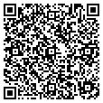 QR code with Irma's contacts