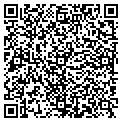 QR code with Shirleys Gifts & Fashions contacts