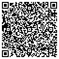 QR code with Action Stainless & Alloys Inc contacts