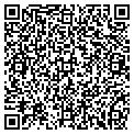 QR code with True Health Center contacts