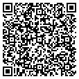 QR code with N Deeree Mints contacts