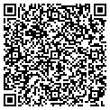 QR code with National Assc Retired Fed Empl contacts