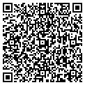 QR code with Faulkner County Library contacts