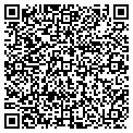 QR code with Roger Malone Farms contacts
