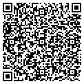 QR code with Phat Boys Productions contacts
