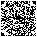 QR code with Video Roundup & Bbq contacts