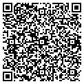 QR code with Blevins Radiator Shop contacts