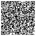QR code with Pedro's Barber Shop & Hair Stylist Inc contacts