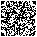 QR code with Bles Estate Planning Service Pllc contacts