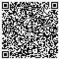 QR code with Fidelity Investments contacts