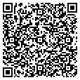 QR code with Armstrongs Bbq contacts