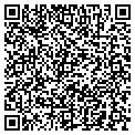 QR code with Gator Glass Co contacts