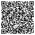 QR code with B G's Lounge contacts