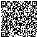 QR code with Rush Hal Parternship contacts