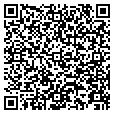 QR code with Work Out Club contacts