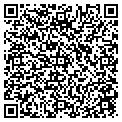 QR code with J & T Enterprises contacts