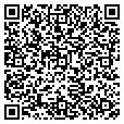 QR code with Kay Danielson contacts