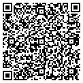 QR code with Powell Enfield Textile Center contacts