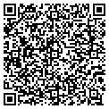QR code with Heber Springs Folk Lore Soc contacts