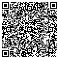 QR code with Arkansas Electric Co Op Corp contacts