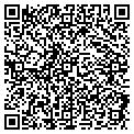 QR code with Excel Physical Therapy contacts