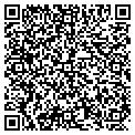 QR code with Fawnwood Warehouses contacts