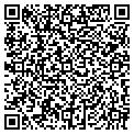 QR code with Poinsept Turfgrass Company contacts