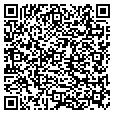 QR code with Rolando's Painting contacts