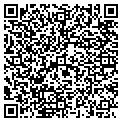 QR code with Playhouse Nursery contacts