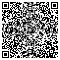 QR code with Community Groceries contacts