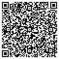 QR code with Benton Veterinary Hospital contacts