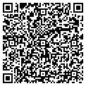 QR code with Christopher Homes of Searcy contacts