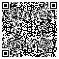 QR code with Mark Klappenbach Attorney contacts