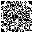 QR code with Women's Bay contacts