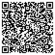 QR code with Alpha Link Inc contacts