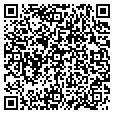 QR code with Betty's Wholesale contacts