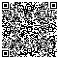 QR code with New Beginnings Church God I contacts