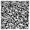 QR code with Executive Offices-The Square contacts