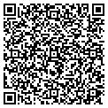 QR code with Kissimmee Correctional Center contacts