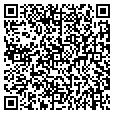 QR code with Ray M & A contacts