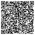 QR code with Ashley Building & Insulation contacts