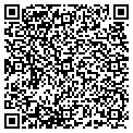 QR code with Wilkins Heating & Air contacts