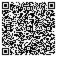 QR code with Common Cents contacts